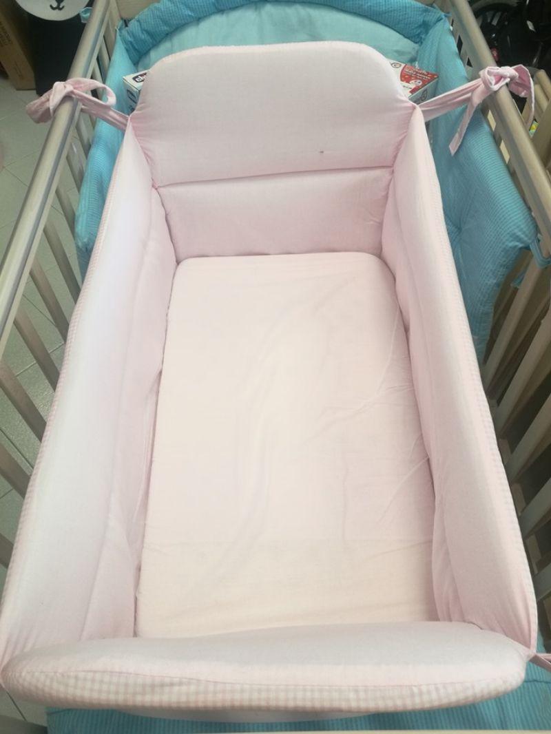 Riduttore-per-lettino-rosa