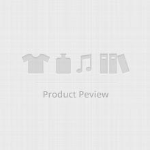 Vaschetta-OkBaby-con-supporto-per-vasca